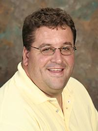 Derek Stanley